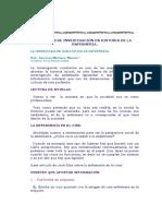 Investigacion_en_Historia_de_Enfermeria.doc