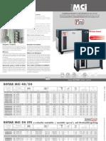 Fini_Mci_50hp.pdf fini