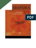Literatura_6to  MANDIOCA.pdf