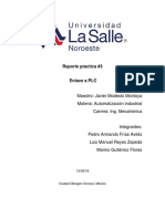 Reporte practica 3.pdf