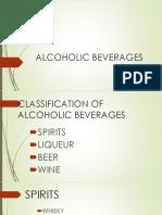 ALCOHOLIC BEVERAGES.pptx