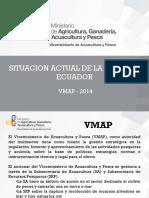 CENSO_PESQUERO_FASE_COMPLEMENTARIA_SITUA.pdf