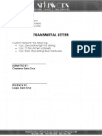 TRANSMITTAL LETTER.docx