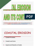 coastalerosionanditscontrol-100412031008-phpapp02