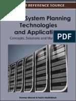 (Premier Reference Source) Fawwaz Elkarmi, Fawwaz Elkarmi, Nazih Abu Shikhah - Power System Planning Technologies and Applications_ Concepts, Solutions and Management-IGI Global (2012).pdf