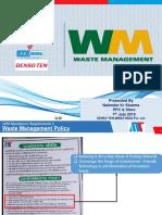 Waste Mangement.pdf