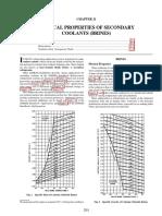 Propiedades refrigerantes secundarios.pdf