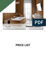 Price List 01 15 Edisi 3 (1)