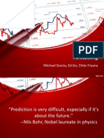 Lesson 3 - Forecasting.pptx