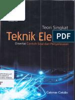 2092_Teori Singkat Teknik Elektro contoh soal dan penyelesaian.pdf