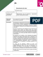 4. ACTIVIDAD Demostracion_roles Eje 2