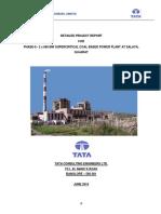 0_0_20_Feb_2016_1629478831Annexure-Pre-feasibilityReport.pdf
