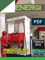 Buletin-Bioenergi_Juli-2016.1 (1)