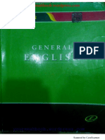 Lucent General English PDF Book