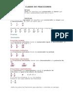 CLASES DE FRACCIONES.docx