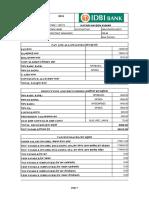 507962.201601.pdf