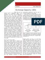 factsheet22.pdf