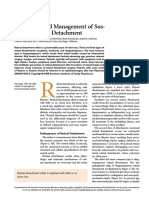 Retinal Detachment.pdf
