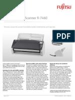fi-7460_Brochure_02_EN02_201901