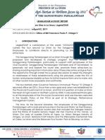 BM FPPOV FGD 2nd Sem.docx