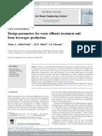Design_parameters_for_waste_effluent_tre.pdf