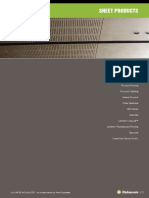 Fin_Cat_S17_Sheet_Products.pdf