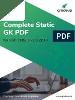 Static Gk Digest Ssc Railways 2019 Eng 31