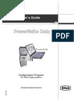 PowerSuite-Help_2v1b_2007-02-15