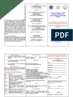 Copy of ScheduleSTTP