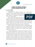 tertib administrasi pkk 2018.doc