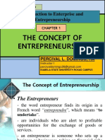 Chapter 1- The Concept of Entrepreneurship.pptx