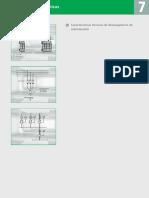 Caracteristicas_tecnicas_de_descargadore.pdf
