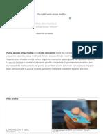 Puccia leccese senza mollica.pdf