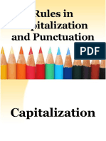 Capitalization-and-Punctuation-Rules.pdf