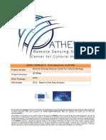 ATHENA Deliverable 3.3.pdf