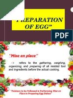 eggggsss.pptx
