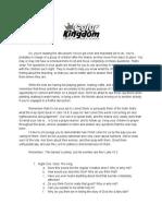 07. Discussion Guide