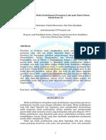 ARTIKEL MARISHA 1.docx