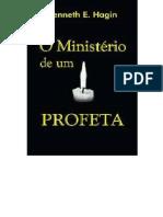 O Ministério de um Profeta kennethe Heigan.pdf