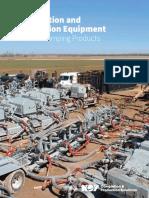 Pressure Pumping Catalog_Compressed