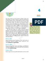 fess204.pdf