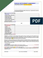 USD-HKD-B2B 15072019 (Ver.2) NS