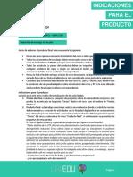 0 - Indicaciones Para El Producto (6)