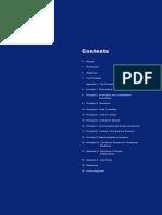 Asian Dev Bank - corporate_gov_principles.pdf