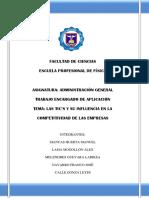 TICS-EN-LA-COMPETITIVIDAD l.docx