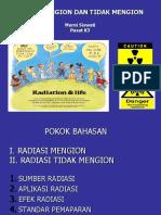 radiasi23MARET2013N.ppt
