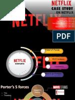 Case study-Netflix.pptx