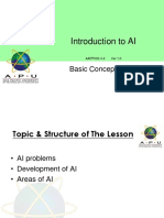 002 Basic Concepts of AI.pptx