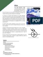 Célula_fotoeléctrica.pdf