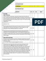 Blank BoQ for n procure-16.08.12.pdf